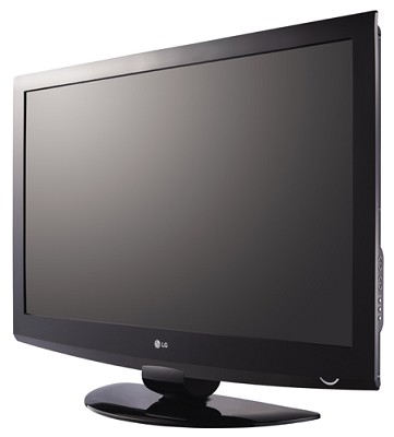 22LF10 - 22` LCD Entry 720P TV