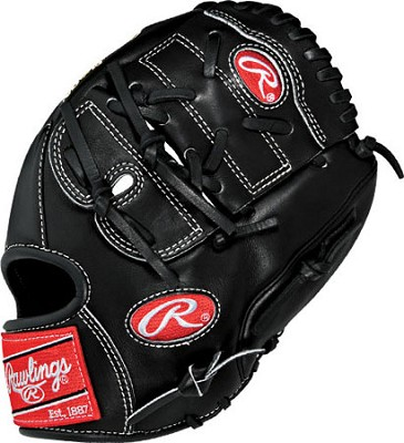 Pro Preferred 11.75in Baseball Glove - Right Handed Throw