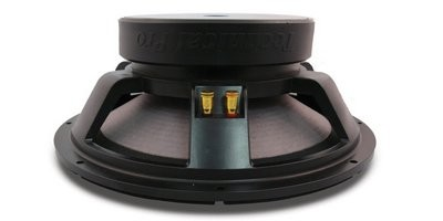 TP Pro 15' Woofer 120 Oz. MAG / 4' Voice Coil