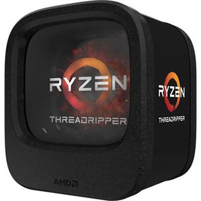 Ryzen Threadripper 1920X (12-core/24-thread) Desktop Processor (YD192XA8AEWOF)