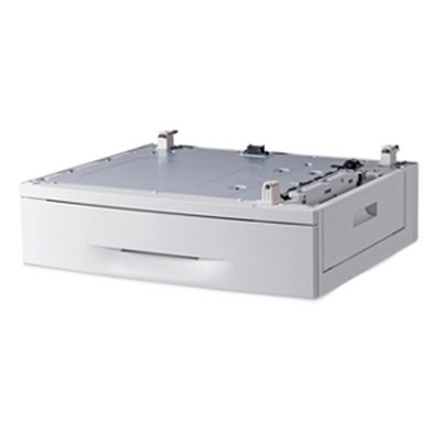 500-SHEET PAPER TRAY LTR/LGL FOR WORKCENTRE 4150 4250 4260
