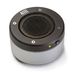 iM227 Orbit MP3 Speaker