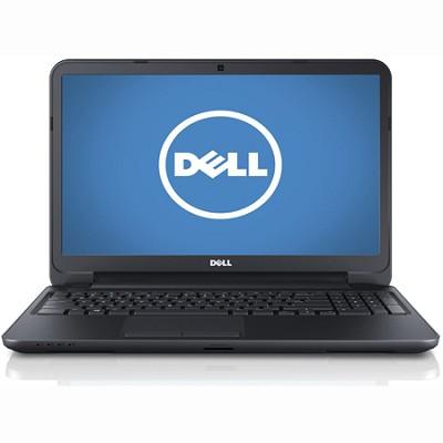 Inspiron 3521 15.6-Inch HD Laptop Intel Core i3-3227U - i15RV-6145BLK