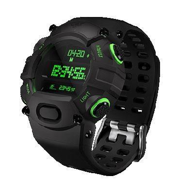 Nabu Watch Smart Wristwear