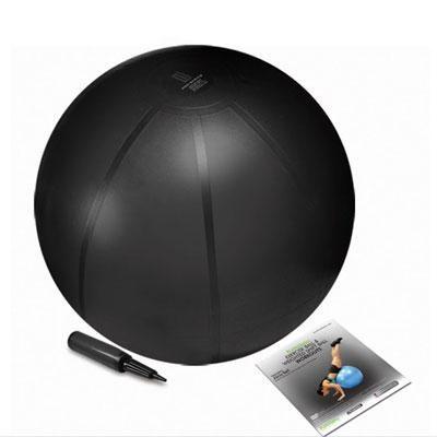Proseries 5lb Sand Wghtd Ball