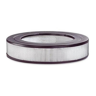 HFR-11 Pure HEPA Permanent Replacement Filter For 50100