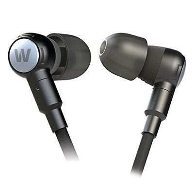 Adventure Series Beta High Performance Earphones - OPEN BOX