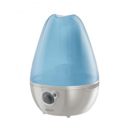 Cool Mist Ultrasonic Humidifir