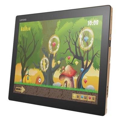 80QL0008US IdeaPad Miix 700 Intel M5-6754 12.0` 2-in-1 Laptop/Tablet