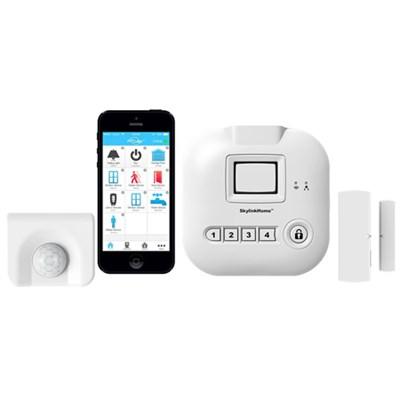 Alarm System Starter Kit Mini (SK-150)
