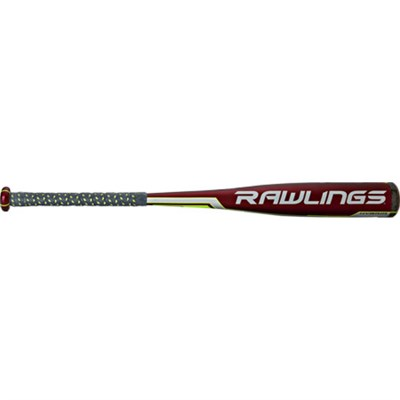 Velo Hybrid 2-3/4 (-10) SL7V34 Senior League Baseball Bat - SL7V34-29/19
