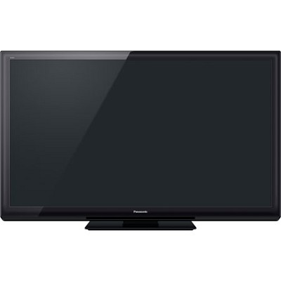 60` VIERA 3D FULL HD (1080p) Plasma TV - TC-P60ST30