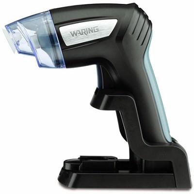 PVS1000 Pistol Vac Professional Vacuum Sealer System