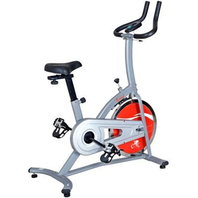 SF-B1203 Sunny Indoor Cycling Bike