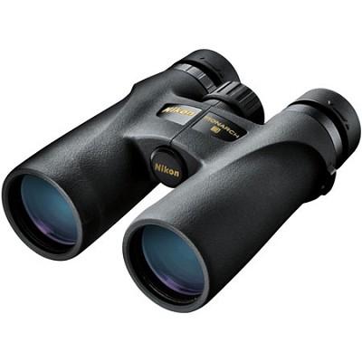 Monarch 3 Binoculars 10x42 - 7541