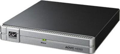 Canopus ADVC-HD50 Video Converter