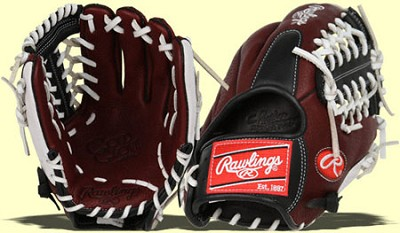Rawlings Gold Glove Series: GG204X
