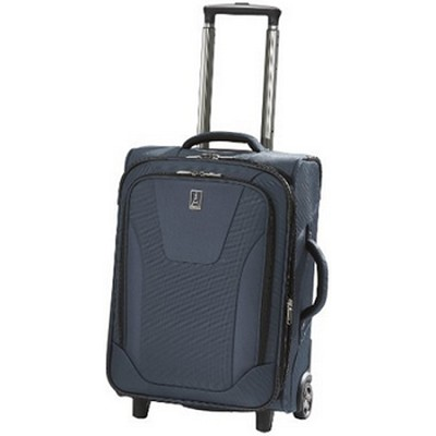 Luggage Maxlite 2 20` Expandable Rollaboard