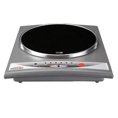 Halogen Hot Plate