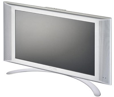 23PF994537 23-IN WIDESCREEN LCD TELEVISION