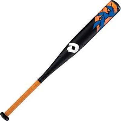 VooDoo Tee Ball Bat 12