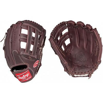 Primo 12.75 inch Baseball Glove
