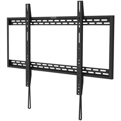 Fixed TV Mount for Extra Large & Heavy 60-100` TV's- THR-205S