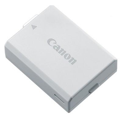 Battery Pack LP-E5 For EOS Digital Rebel XSi / XS DSLR's