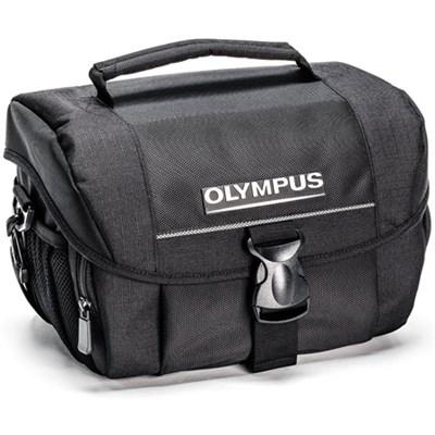 Pro System Camera Bag - Black (260617)