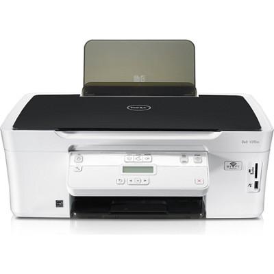 V313W All In One Printer- WiFi, Print, Copy, Scan OPEN BOX