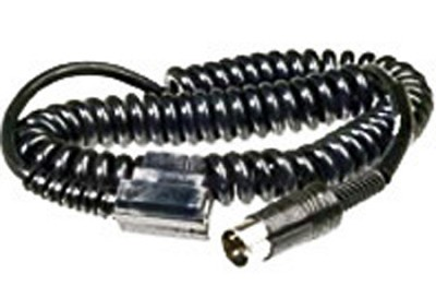Cable (Module) CO3 for connecting Turbo Series to Olympus T-32 / T-45 - OPEN BOX