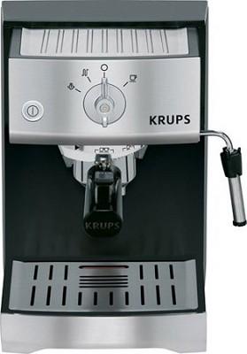 XP5220 Espresso Coffee Maker