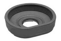 EP-2 Eyecup for the Olympus E-1 Digital Camera