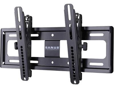 VMT35 - Tilting Wall Mount for 26` - 40` Flat-panel TVs