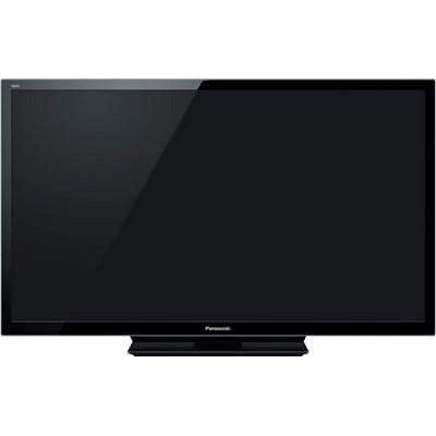 42` VIERA FULL HD (1080p) LED TV - TC-L42D30