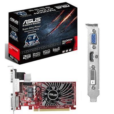 Radeon R7 240 2GB
