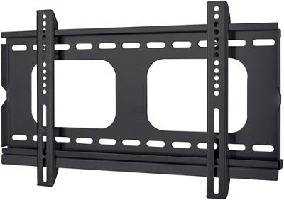 Universal Flat Mount for 20` - 40` Flat Panel TVs