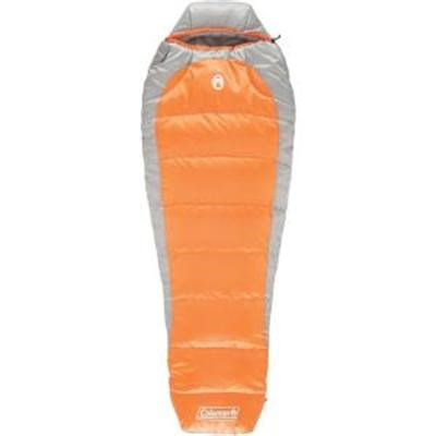 Silverton Mummy Sleeping Bag - 2000018100