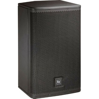 ELX112P 12` Live X Two-Way Powered Loudspeaker