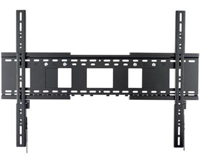 Dual-Purpose Flat/Tilt Wall Mount For 27`- 90` Flat-Panel TV OPEN BOX - VMPL3B