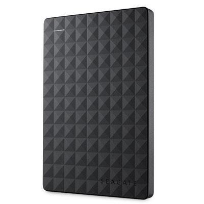3TB Expansion Portable Hard Drive - STEA3000400