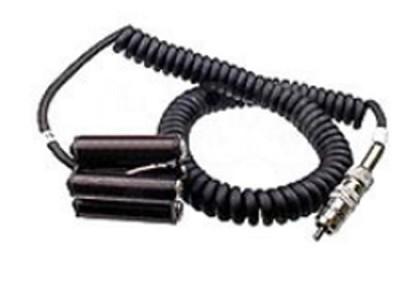 Cable (Module) Mi5 for Minolta 3500Xi, 5200i, 5400HS & 5400Xi Flash - OPEN BOX