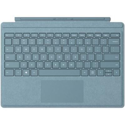 FFP-00061 Surface Pro M1755 Signature Type Cover, Limited Edition Aqua