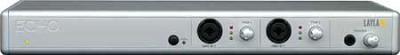 Layla3G 16 Input/16 Output (8 Analog/8 ADAT) 24-Bit/96kHz PCI Interface