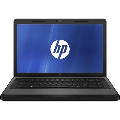 Pavilion g7-2275dx 17.3` HD LED-backlit Laptop (Sparkling Black) - Refurbished