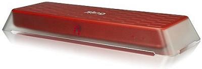 SlingBox PRO Internet TV Broadcaster