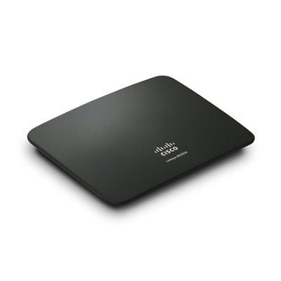 SE2500 Linksys 5-Port Gigabit Switch