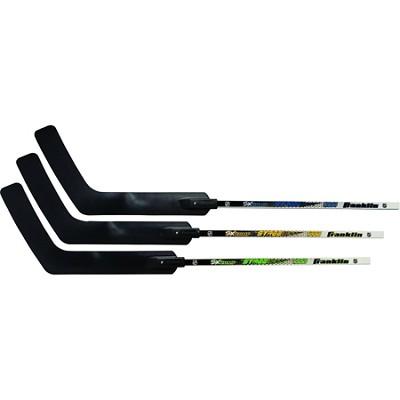 NHL SX COMP 1000 Goalie Stick