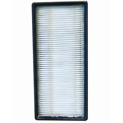 Honeywell HEPA Clean Air Purifier Replacement Filter - HRF-C1
