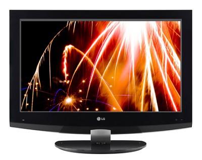 42LBX - (42LB9D) 42` Integrated High-definition 1080p LCD TV
